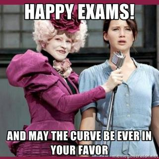 hunger-games-exams-meme
