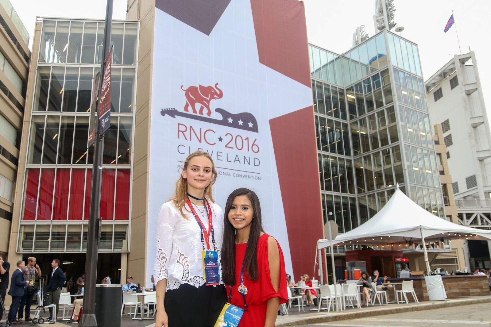 unspecified-23 (2)