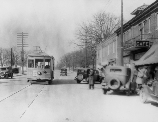 hillsborough-street-streetcar_ca-19287